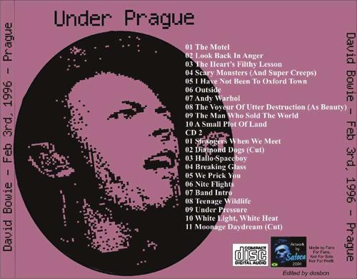 david-bowie-UNDER-PRAGUE-2