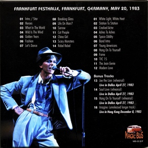 david-bowie-a-star-in-the-frankfurt-moonlight-1