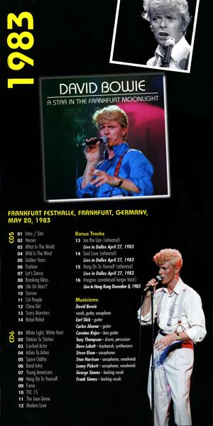 david-bowie-a-star-in-the-frankfurt-moonlight-book1