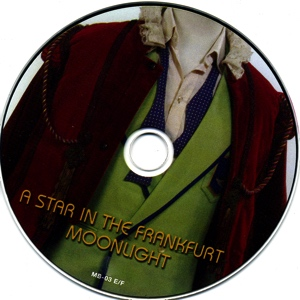 david-bowie-a-star-in-the-frankfurt-moonlight-cd2