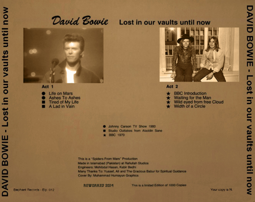 david-bowie-lost-in-our-vaults-1