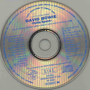 david-bowie-outta-space-cd