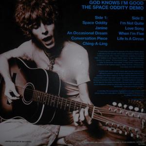 DAVID-BOWIE-god-nows-i'm-good-vinyl