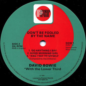 David-Bowie-don't-be-fooled-the-name-b