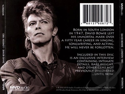 david-BOWIE-LONDON-1983-BACK