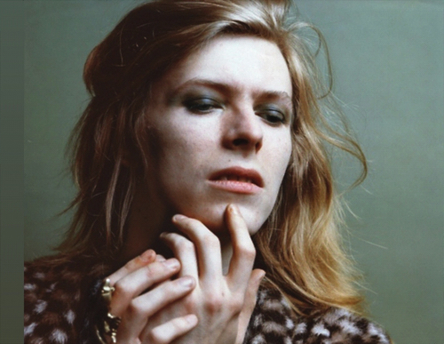 david-alternative-HUNKY-DORY-4