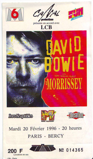david-bowie-1996-02-20-ticket