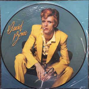 david-bowie-AIN'T-THAT-CLOSE-TO-LOVE-VINYL-4