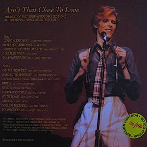 david-bowie-AIN'T-THAT-CLOSE-TO-LOVE-VINYL-BACK