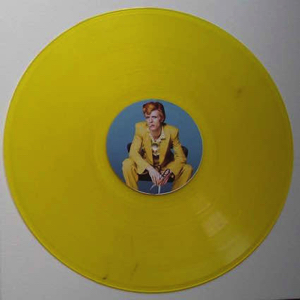 david-bowie-AIN'T-THAT-CLOSE-TO-LOVE-VINYL