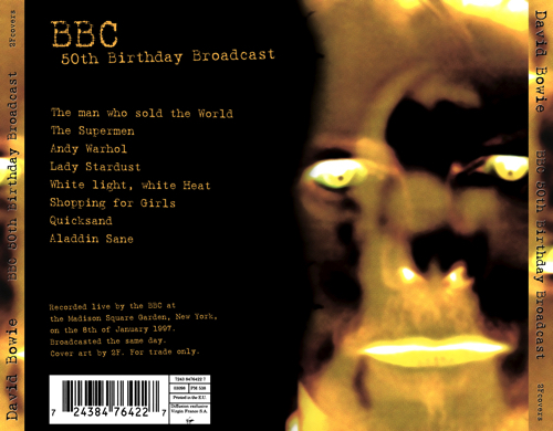 david-bowie-BBC-50TH-BIRTHDAY-BROADCAST-COVER