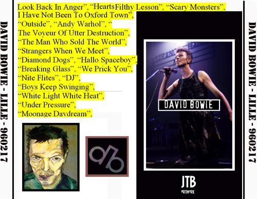 david-bowie-LILLE-96-BACK