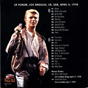 david-bowie-STARDUST-OVER-LOS-ANGELES-BACK-1