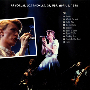 david-bowie-STARDUST-OVER-LOS-ANGELES-BACK-2