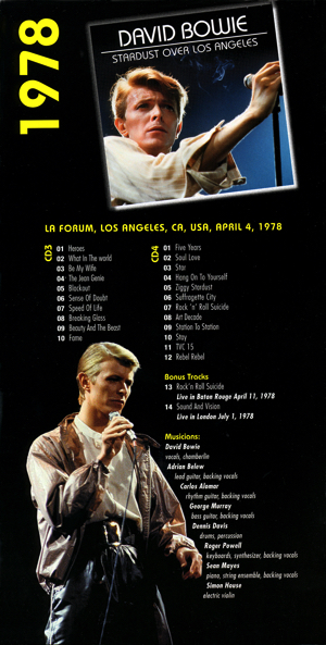 david-bowie-STARDUST-OVER-LOS-ANGELES-BOOK-1