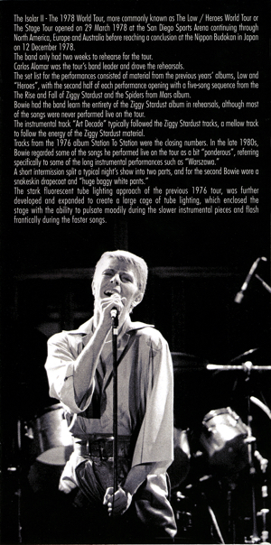 david-bowie-STARDUST-OVER-LOS-ANGELES-BOOK2
