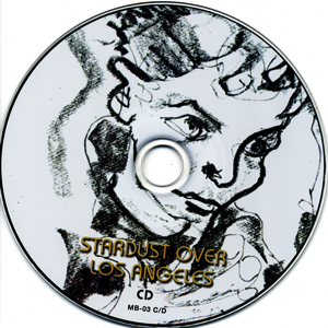 david-bowie-STARDUST-OVER-LOS-ANGELES-CD-1