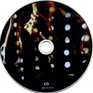 david-bowie-STARDUST-OVER-LOS-ANGELES-CD-2