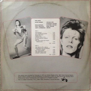 david-bowie-WE-WERE-SO-TURNED-ON-BACK