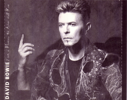 david-bowie-from-phoenix...The-ashes-shall-rise-inner4
