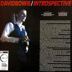 david-bowie-introspective-2