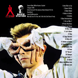 david-bowie-milton-keys-1990-08-05-info