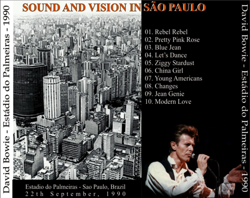 david-bowie-sound-and-vision-in-sao-paulo-back