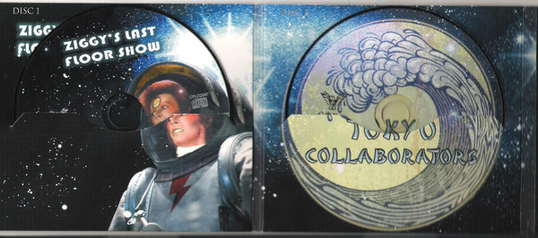 david-bowie-the-collaboraor-2
