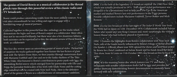david-bowie-the-collaboraor-3