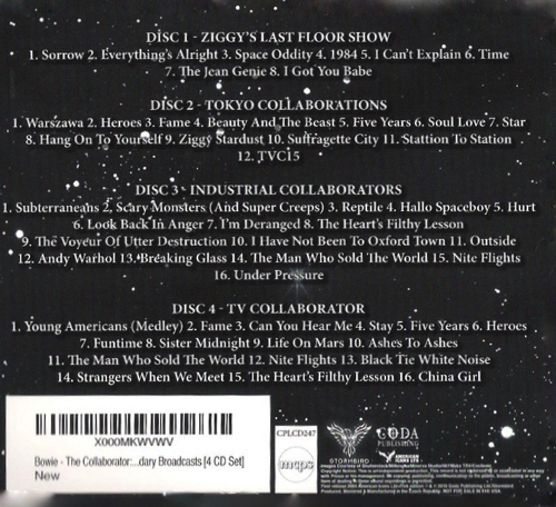 david-bowie-the-collaboraor-back