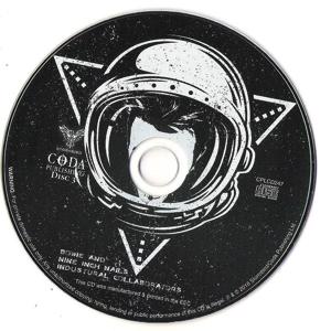 david-bowie-the-collaboraor-disc3