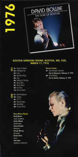 david-bowie-the-duke-of-boston-1
