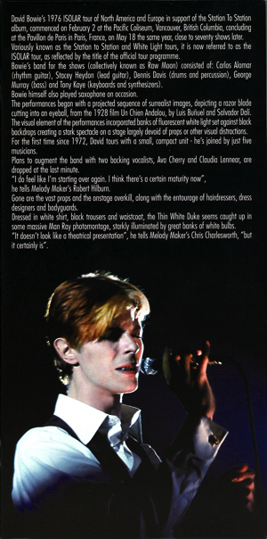 david-bowie-the-duke-of-boston-2