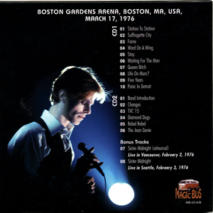 david-bowie-the-duke-of-boston-3