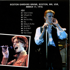 david-bowie-the-duke-of-boston-33