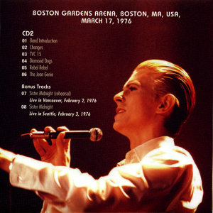 david-bowie-the-duke-of-boston-333