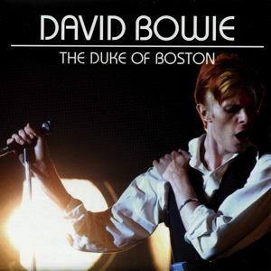 david-bowie-the-duke-of-boston-cd-00