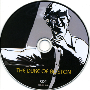 david-bowie-the-duke-of-boston-cd-1