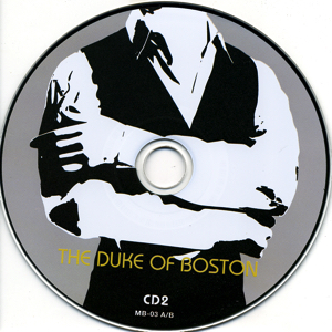 david-bowie-the-duke-of-boston-cd-2