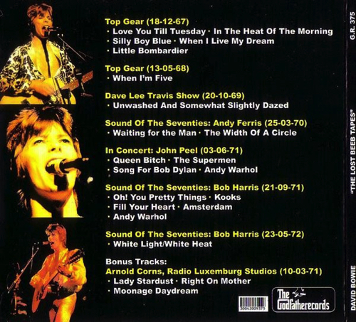 david-bowie-the-lost-beeb-tapes-back