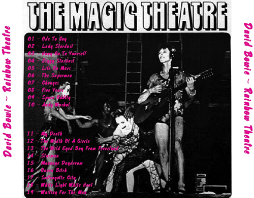 david-bowie-the-magic-theatre-back