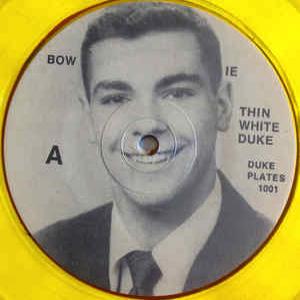 david-bowie-the-thin-white-duke-(3)-lp3
