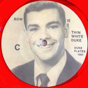 david-bowie-the-thin-white-duke-(3)-lp5
