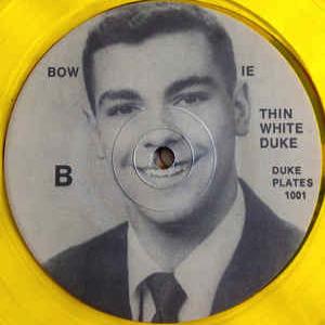 david-bowie-the-thin-white-duke-(3)-lp6
