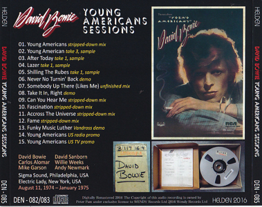 david-young-americans-sessions-back