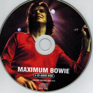 maxium-bowie-cd