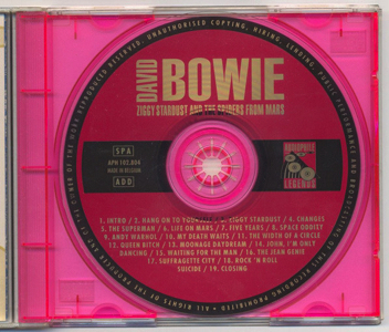 David-Bowie –Ziggy-Stardust-And-The-Spiders-From-Mars-3