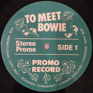 David-Bowie –to-meet-bowie-disc-1