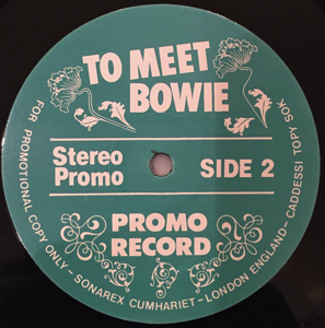David-Bowie –to-meet-bowie-disc-2