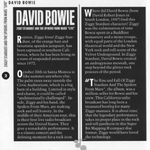 David-Bowie –Ziggy-Stardust-And-The-Spiders-From-Mars-1